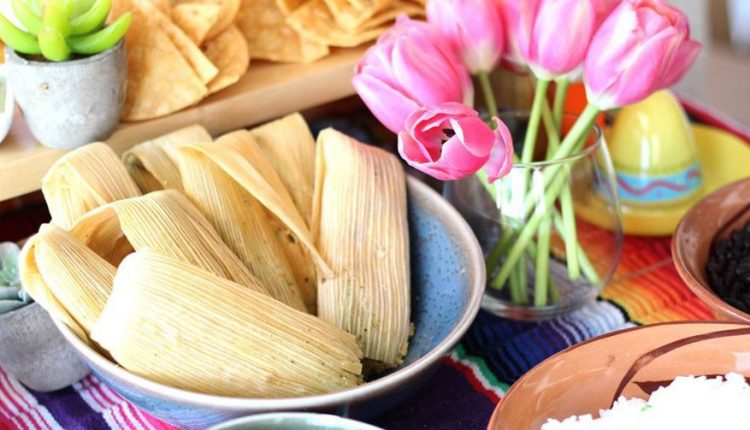 Cinco de Mayo Food and Drink Specials for Takeout and