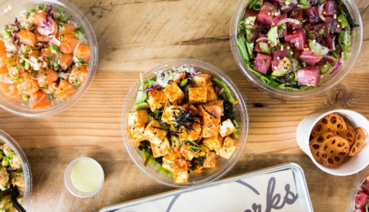 6 things to know in Austin food now: Poké chain