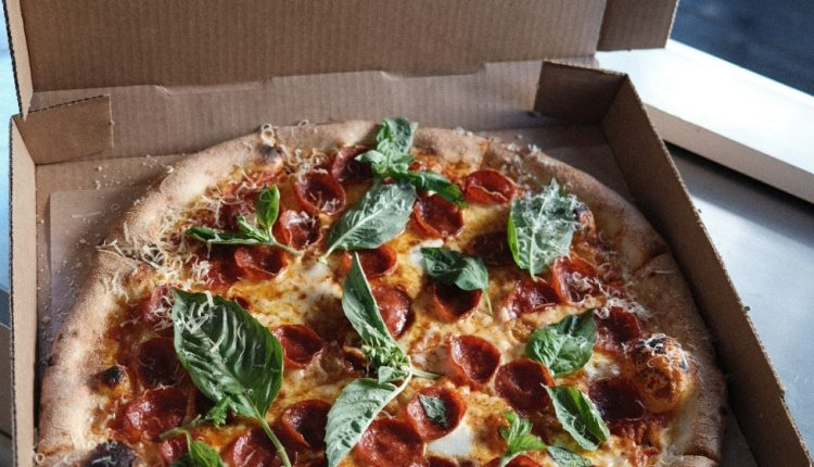 6 things to know in local food now: Pizza pop-up