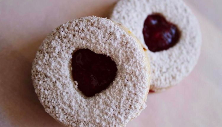 5 Standout Vegan-Friendly Bakeries in the San Francisco Bay Area