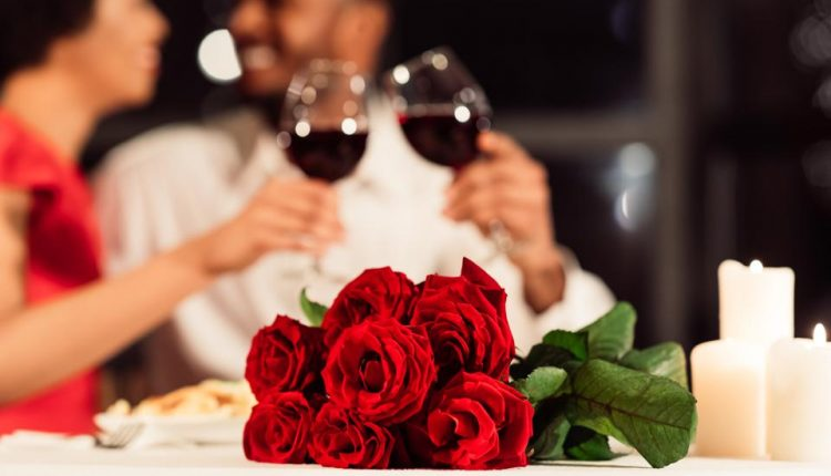 23 San Francisco Bay Area Valentine's Day Specials For You