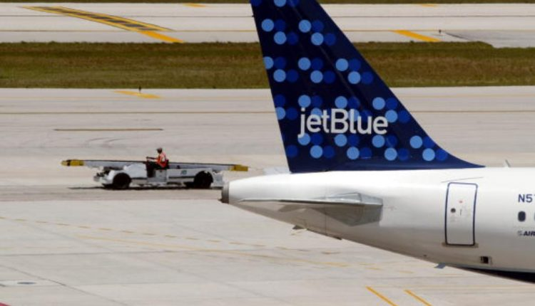 Man Who Brandished Butter Knife on SFO-Bound Flight Faces Cocaine