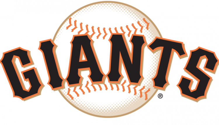 How To Watch San Francisco Giants Games