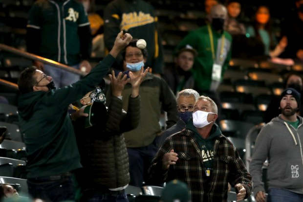 How June 15 affects SF Giants, Oakland A's & Bay