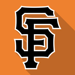 Caltrain to resume post-game train for Giants fans